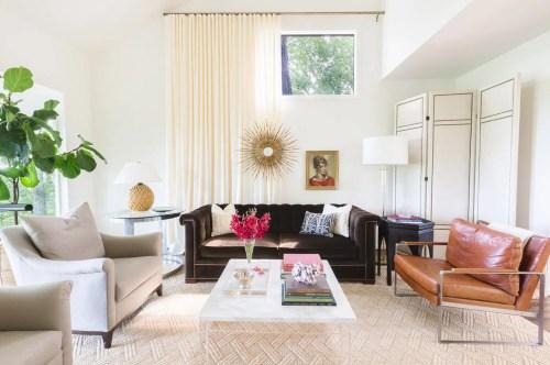 Medium Of Interior Design Living Room Pictures