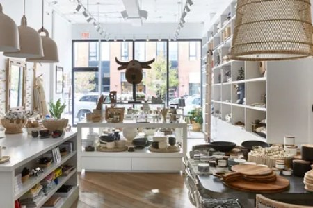 chango and co brooklyn store 01