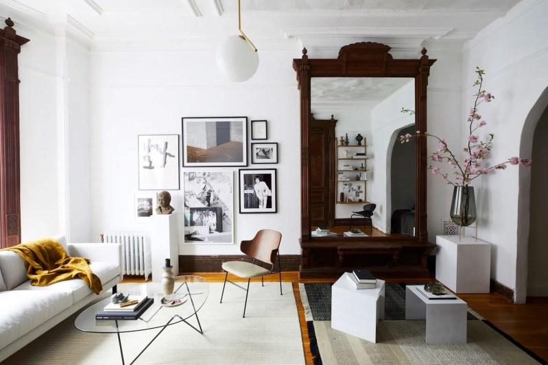Large Of Interior Design Pics Living Room