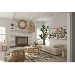 Small Crop Of Interior Design Living Room Photos