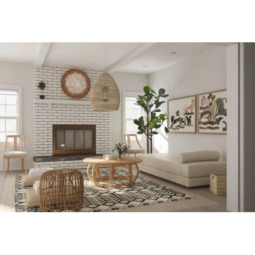 Medium Crop Of Interior Design Living Room Photos