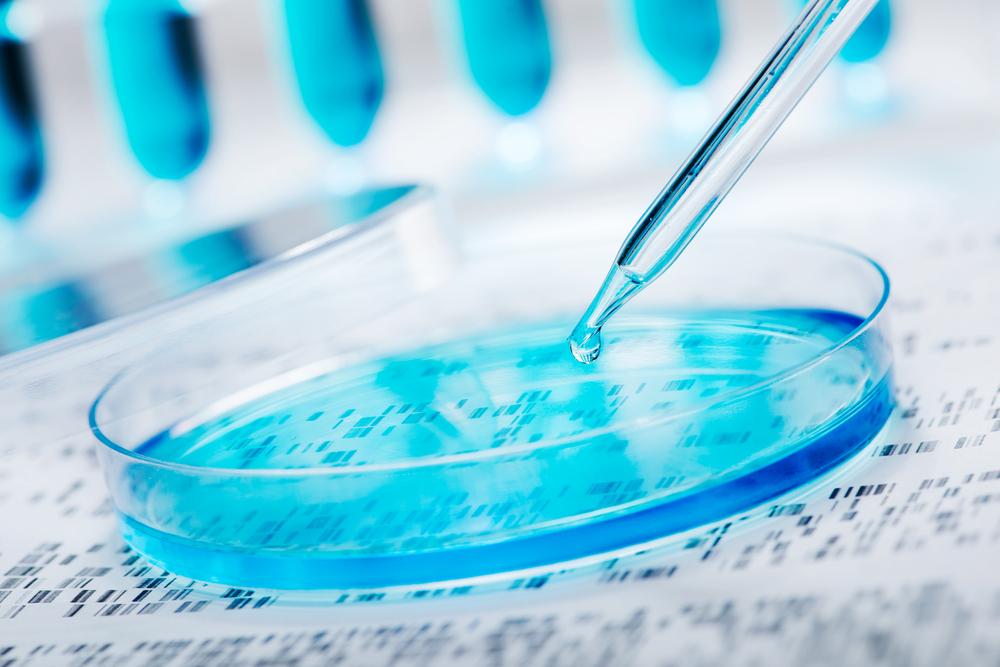 A1M Pharma tecknar utvecklingsavtal med CRO-partner