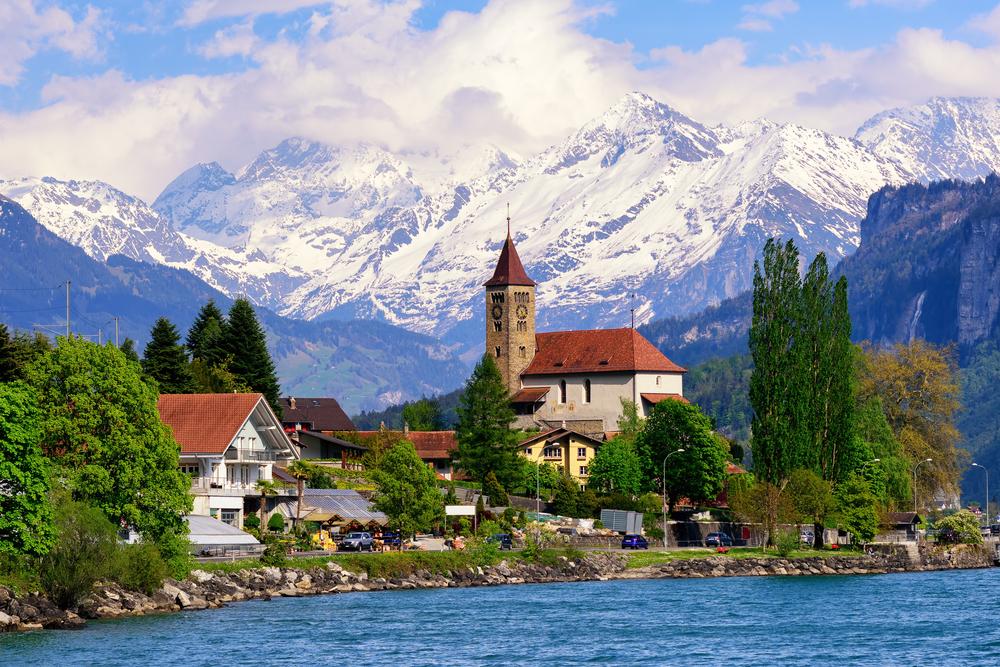 Schweiziskt bolag förvärvar amerikanska Relypsa för 1,53 MUSD