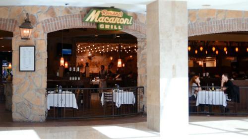 Medium Of Macaroni Grill Locations