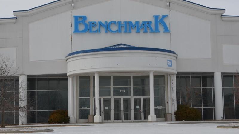 Large Of Kansas Furniture Mall