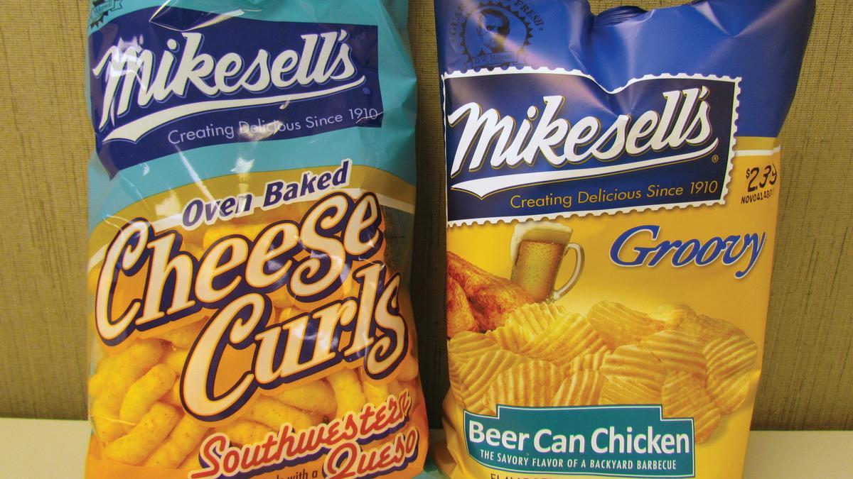 Fullsize Of Best Potato Chips
