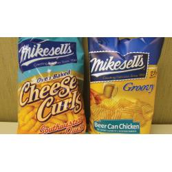 Plush Iconic Dayton Brand Named To Potato Chips Across Americaranking Dayton Business Journal Iconic Dayton Brand Named To Potato Chips Across Potato Chips Cholesterol Potato Chips Reddit
