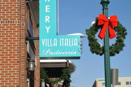villa italia restaurants 12 2013 02*750xx2316 3081 0 219