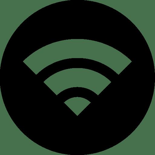 """WiFi isn't short for """"Wireless Fidelity"""" / Boing Boing"""
