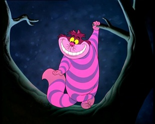 Wp-Content Uploads 2010 01 Cheshire-Cat