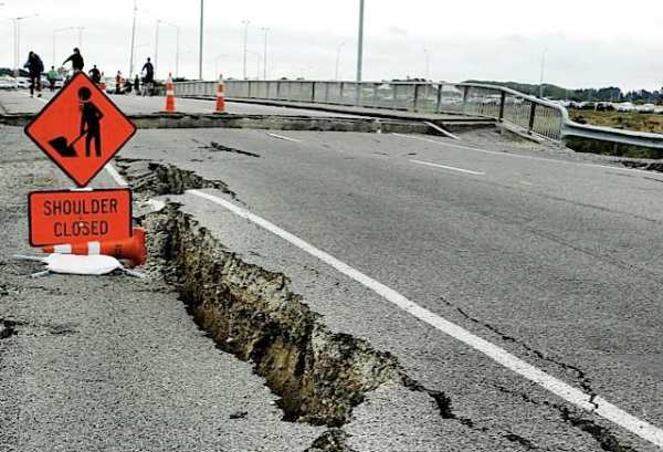 earthquakedamage
