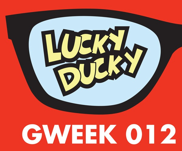 Gweek-012-600-Wide-1