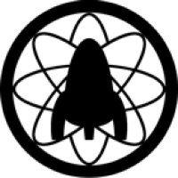 Wp-Content Uploads 2011 07 Img Logo-1