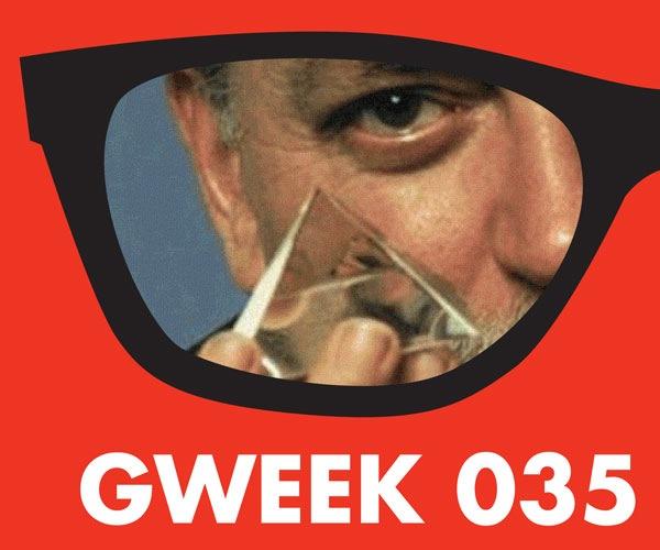 Gweek-035-600-Wide