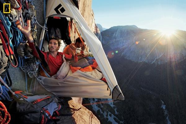 02 Yosemite