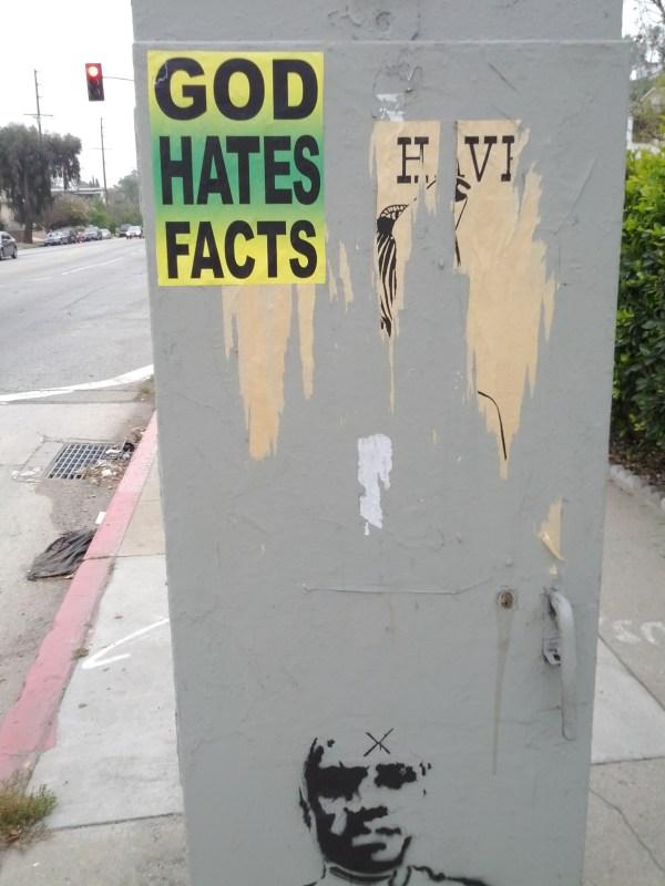 godhatesfacts
