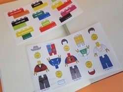 Lego-Moleskine-4