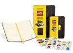 Lego-Moleskine