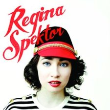 Wlm Hotshit Posts Images Reginaspektor-Alltherowboats
