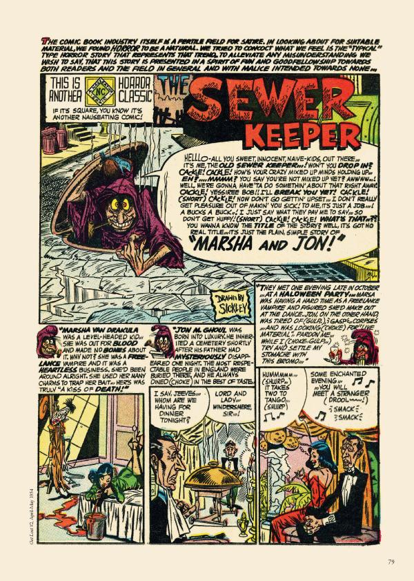 SewerKeeper1