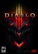 Diablo-3.jpg