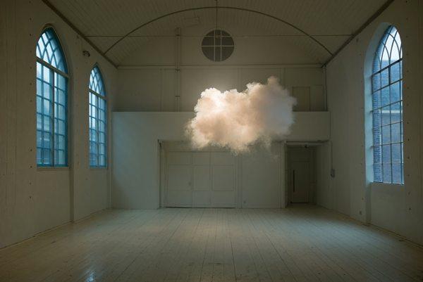 Images Cumulusklein