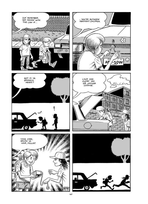 Ww Page 040