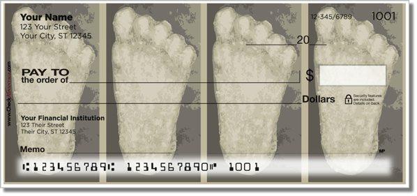 Images Cpil1116 Cpil1116-D-Lg