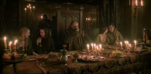 Game.of.Thrones.S03E09.HDTV.x264-EVOLVE.mp4_snapshot_38.30_[2013.06.05_13.56.53]