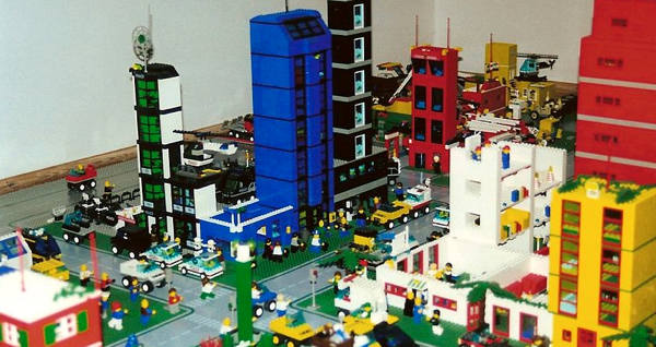 Legocitttt