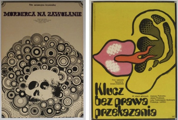 Posterssss