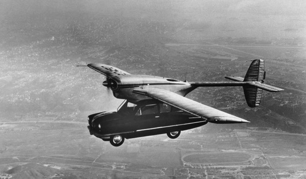 Flying car 1940s 01 76904 990x742