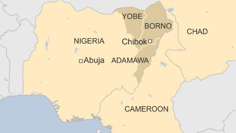 _74516199_nigeria_chad_cameroon