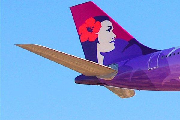 la-airline-stowaway-20140420