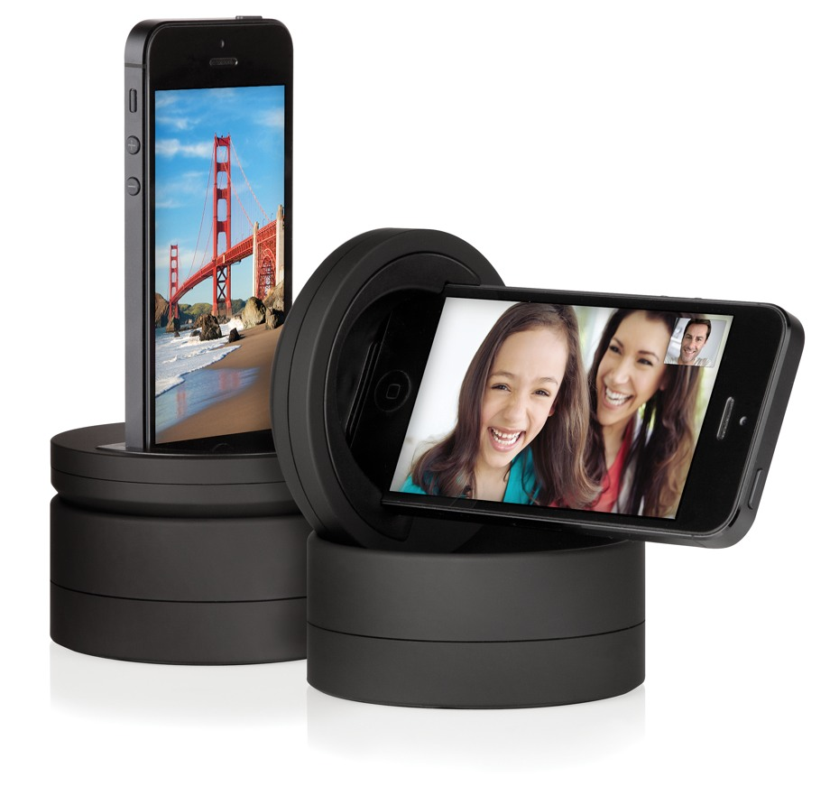 iphone-mount