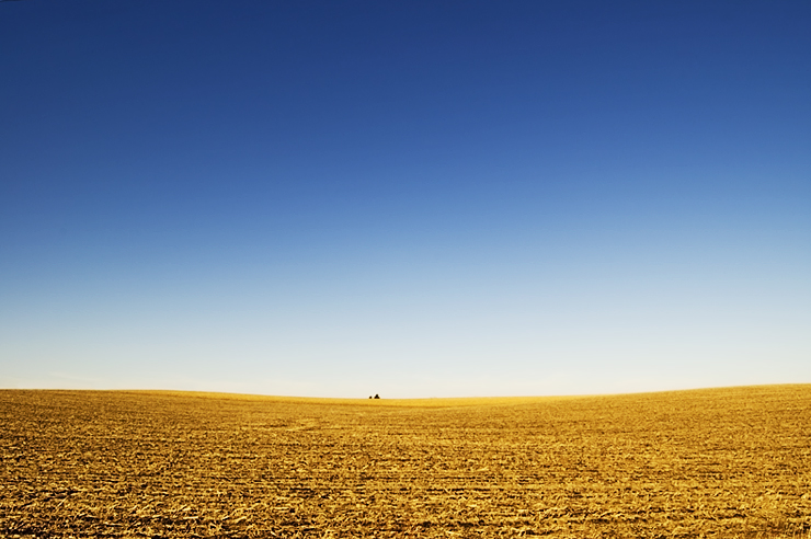 Great_Plains_Nebraska_USA1