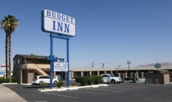 motel q