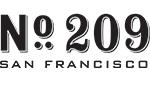 209_logo