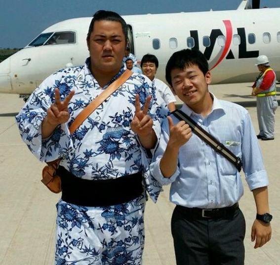sumo-runway_2991956k