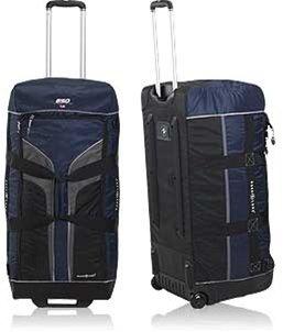 Deep See Traveler 850 Medium Roller Duffel Bag