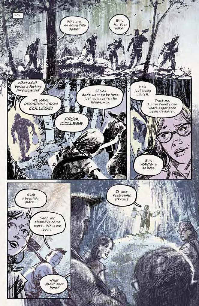 BUNKER_Page_03