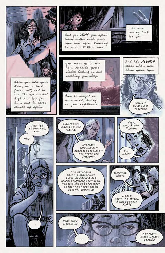 BUNKER_Page_21