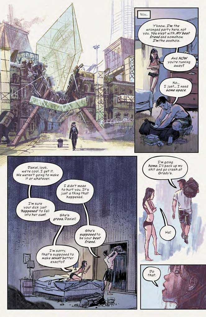 BUNKER_Page_27