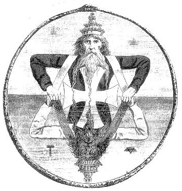 No+that+is+satanic.+More+of+the+occultist+side+though+_42480c0d08273762cf7f82abd2db670f