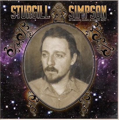 sturgill-simpson-album-metamodern-sounds-in-country-music-2014