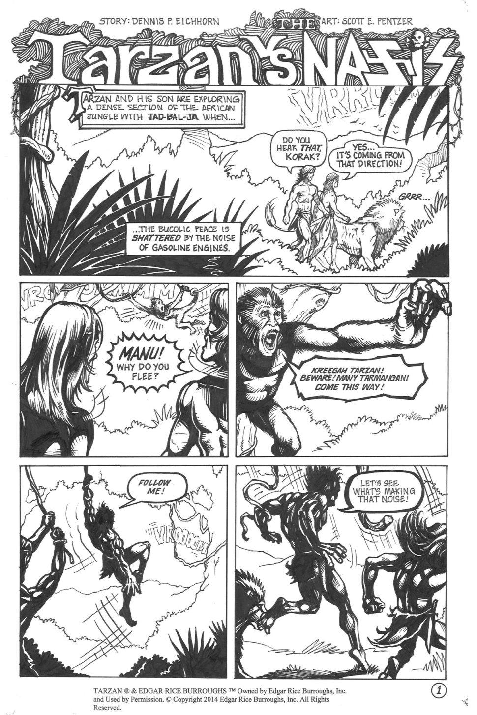 Page8Tarzan
