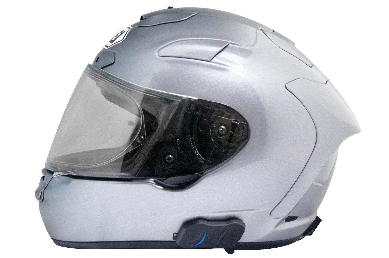 Motorcycle Communication Headset