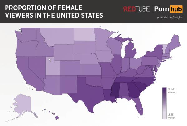 pornhub-redtube-women-united-states-heatmap