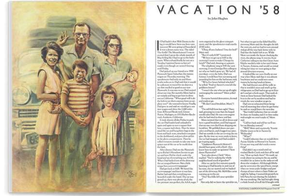 vacation_58_story_h_15