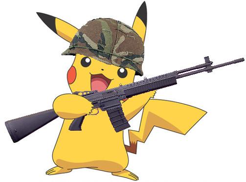 Pikachu_haves_a_gun